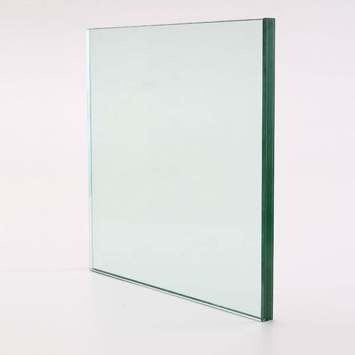 Buy Glass image of 12mm Toughened Glass with free delivery